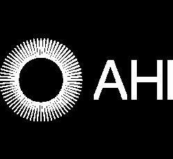 AHI Insurance