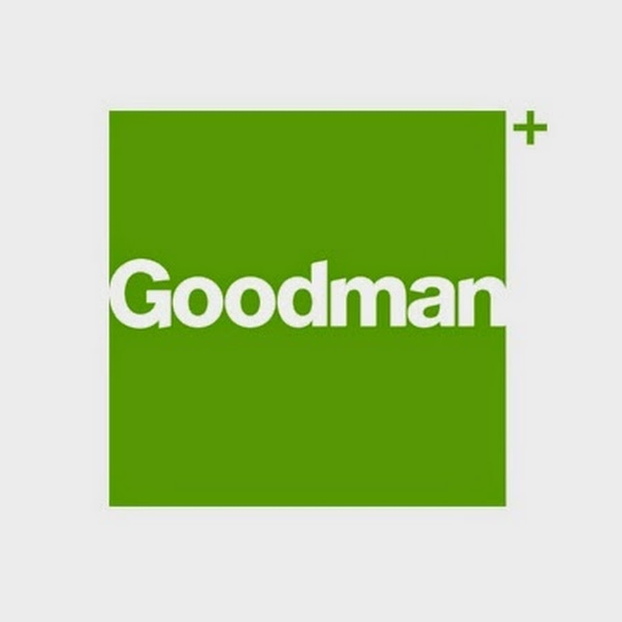 Clever collaboration: Fusing functionality and design to deliver a winning outcome at Goodman
