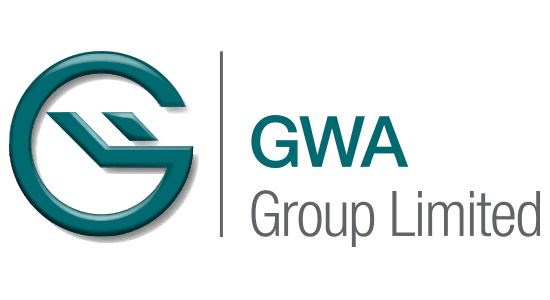 GWA Group flush with agile opportunity thanks to cloud transformation