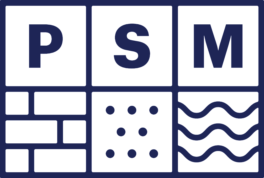 PSM: Migration to Microsoft 365 Results in Seamless Productivity During COVID-19