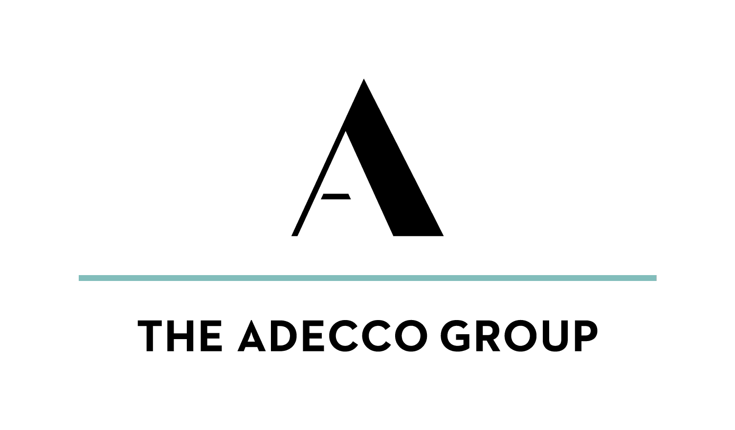 The Adecco Group Enjoys a Smooth Transition to Microsoft Teams with Strong User Adoption