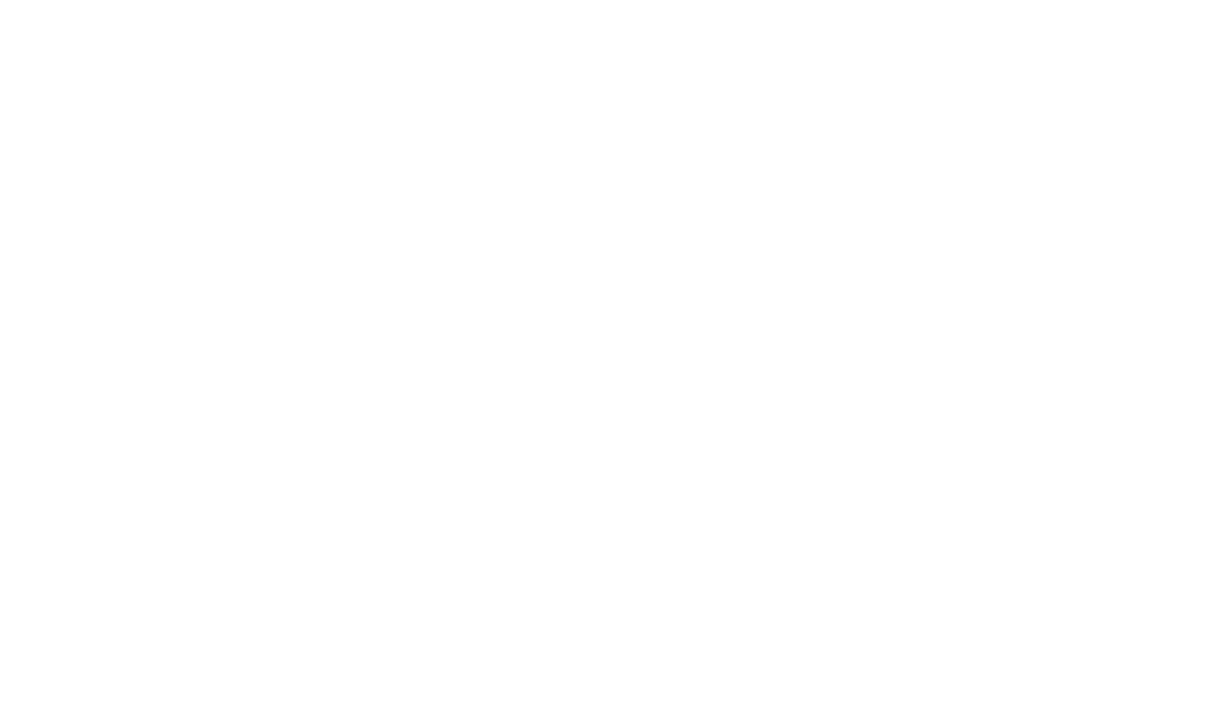 NRMA Hones Digital Resilience and Secures a New Way of Working
