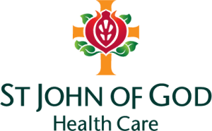 St John of God Healthcare Deploys State-of-the-art Mobile-first Intranet to Caregivers for Collaboration