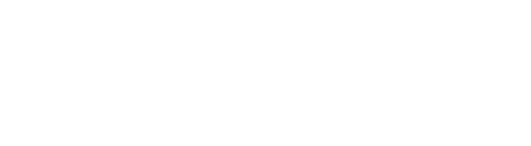 The Cloud Collective Delivers a Digital Meeting Room Booking Solution for the NSW Department of Communities and Justice
